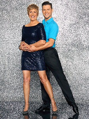 Dancing with the Stars Double Elimination: Who Went Home?