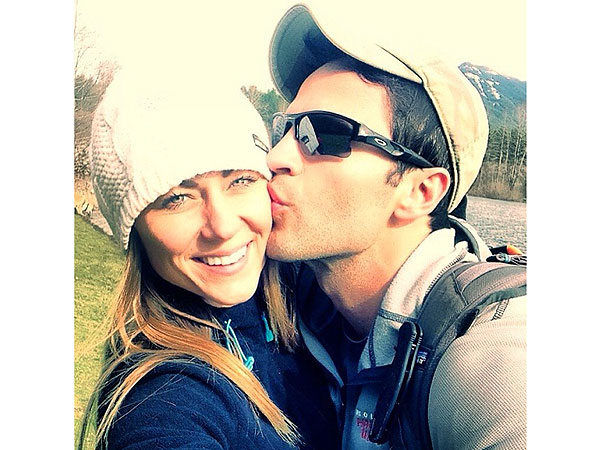 Renee Oteri: Inside Her Surprise Love Story