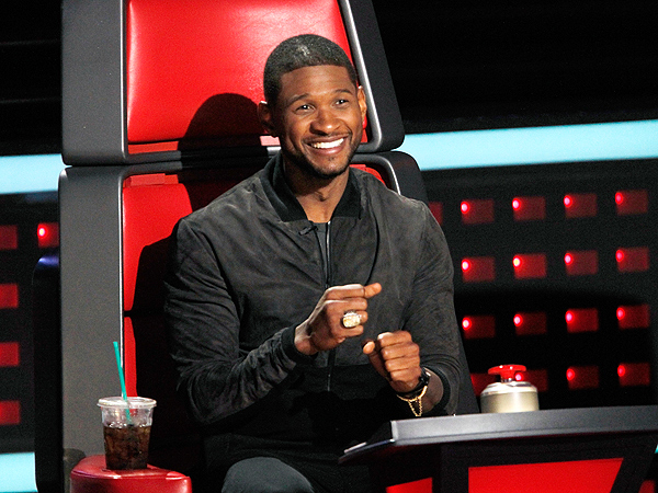 The Voice: Adam Levine, Shakira Narrow Their Teams to 3