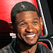 The Voice: Usher Sends an Audience Favorite Home