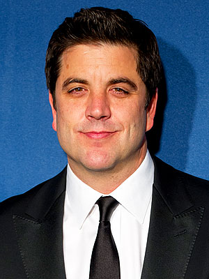 Josh Elliott Leaving Good Morning America