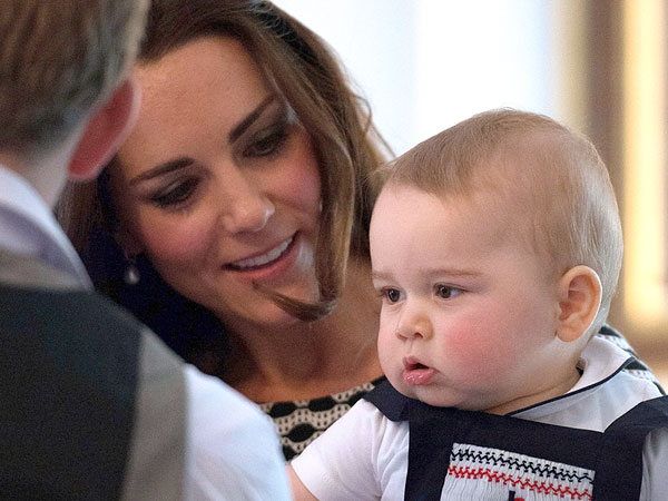 kate, prince william, duchess of cambridge, kate middleton, royal baby