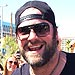 Lee Brice: Becoming the New Go-To Party Boy in Vegas?