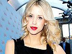 Peaches Geldof's Funeral Set for Monday