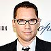 X-Men Director Bryan Singer Accused of Sexually Abusing Teenage Boy