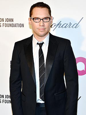 Bryan Singer Hit with Another Sexual Abuse Lawsuit