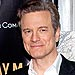 Colin Firth on Costar Feuds, His 'Work Wife' and Feeling Overpaid | Colin Firth