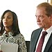 Scandal's Jeff Perry Teases Season 3 Finale | Kerry Washington