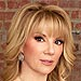 Real Housewives of New York City: Who Got Stung by the 'Singer Stinger'? | Ramona Singer