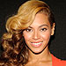 Beyoncé Graces Cover of Time's 100 Most Influential People