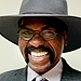 Rubin 'Hurricane' Carter, Boxer who Inspired Bob Dylan Song, Dies at Age 76