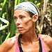 Stephen Fishbach's Survivor Blog: Trish Puts On a Show