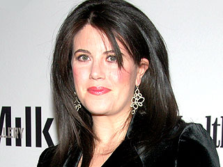 Monica Lewinsky: 'I Came Close to Disintegrating' After Scandal