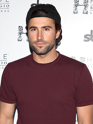 Brody Jenner: Skipping Kim Kardashian and Kanye West's Wedding?