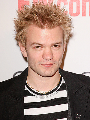 Deryck Whibley: If I Have One More Drink I Will Die