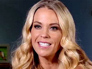 Kate Gosselin Lays Down the Law in First Look at Kate Plus 8 Special