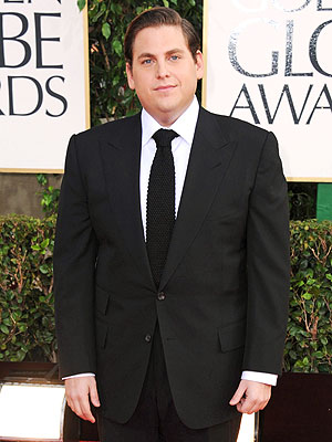 Jonah Hill Apologizes for Using Homophobic Slur: 'I Said a Disgusting Word'