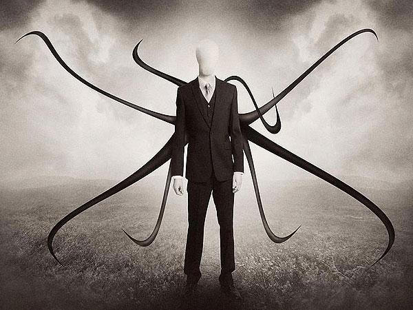 the slender man phenomenon behind the myth that allegedly