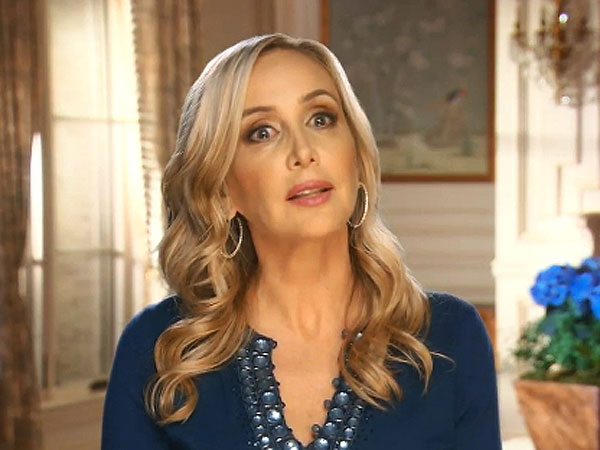 RHOC Recap: Shannon Beador Has a Major Meltdown