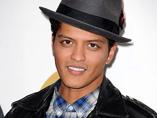 Watch Bruno Mars' 'Uptown Funk' as Performed by Your Favorite Movies