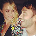 Glee Star Becca Tobin's Boyfriend Found Dead: Report