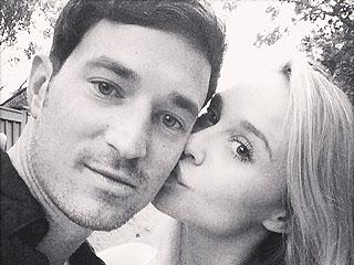 Glee Star Becca Tobin Opens Up About Boyfriend Matt Bendik's Death