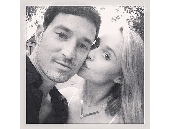 Glee Star Becca Tobin Opens Up About Boyfriend Matt Bendik's Death