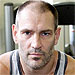 Harry Potter Actor Dave Legeno Found Dead in Death Valley