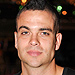 Mark Salling: Cory Monteith's Death Leaves a 'Big Hole&#