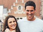 Bachelorette Finale Sneak Peek: Andi Dorfman's Dad Meets Josh Murray