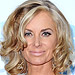 Days Of Our Lives' Eileen Davidson Is Joining RHOBH, Says Source