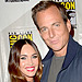 Megan Fox Is Pretty Sure She Could Find Bigfoot | Megan Fox, Will Arnett