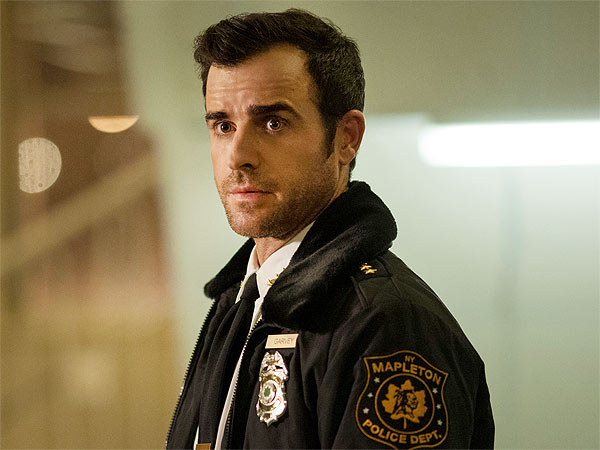 'The Leftovers' Recap: Creepy Christmastime Comes to Mapleton