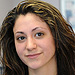 Abigail Hernandez, Missing for 9 Months, Says