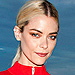 Jaime King Opens Up About Infer