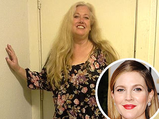 Drew Barrymore's Half-Sister Died of Accidental Overdose