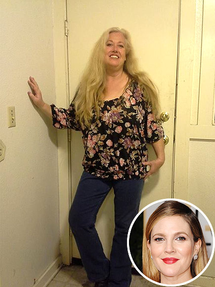 Drew Barrymore's Half Sister Jessica Barrymore's Death Ruled Accidental