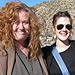 Drew Barrymore's Half-Sister Jessica Probably Overdosed, Says Brother