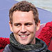 The Bachelorette Runner-Up Nick Viall: 'I Was Completely Blinds