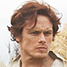 Check Out an Exclusive Clip from the New Starz Series, Outlander