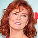 Susan Sarandon Reveals Affair with David Bowie: 'That Was a Real