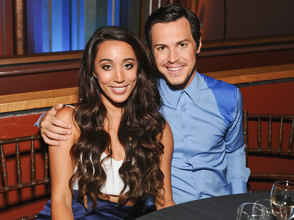 Listen to X Factor Winners Alex & Sierra's New Song, 'Just Kids'