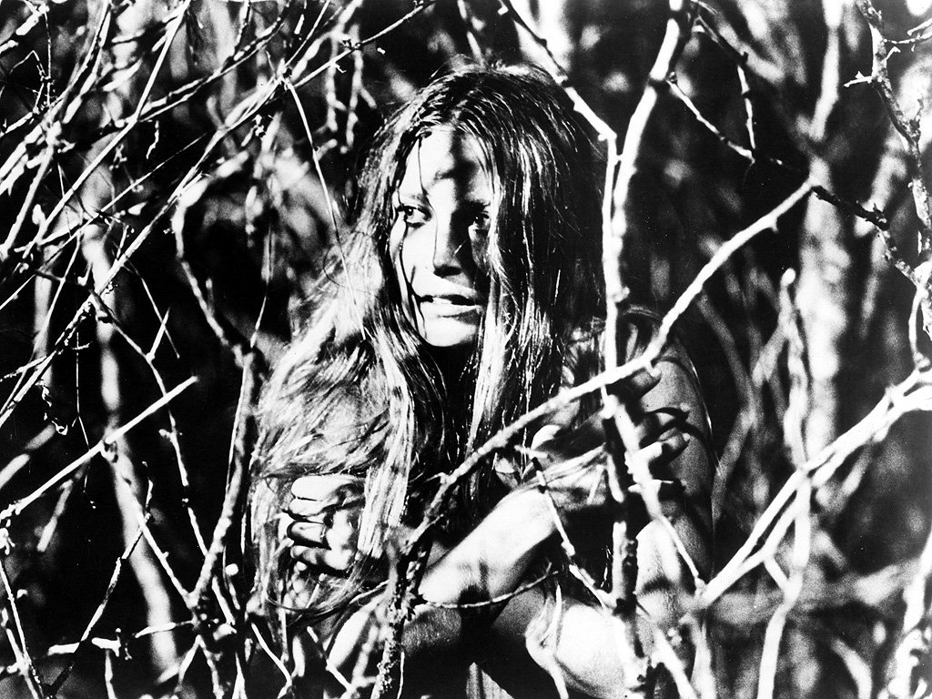 Texas Chain Saw Actress Marilyn Burns Dies