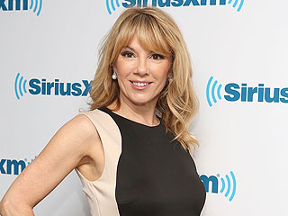 RHONY's Ramona Singer: I Want to Be on Dancing with the Stars