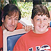 The Private Robin Williams: A PEOPLE Correspondent's Personal Story