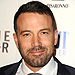 Ben Affleck Takes Jennifer Garn