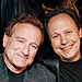 Billy Crystal Honors Friend Robin Williams in Touching Emmys Tribute