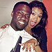 Kevin Hart Engaged to Eniko Parrish – Watch the Sweet Proposal