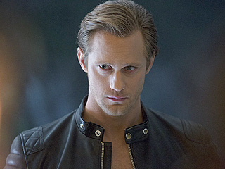True Blood Recap: Sookie Faces a New Danger