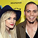 Inside Ashlee Simpson and Evan Ross's